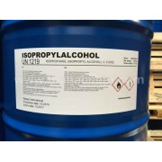 IPA (isopropyl alcohol )